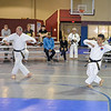 TKD 2018 IOP Tournament-253