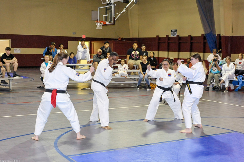 TKD 2018 IOP Tournament-159