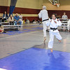 TKD 2018 IOP Tournament-277