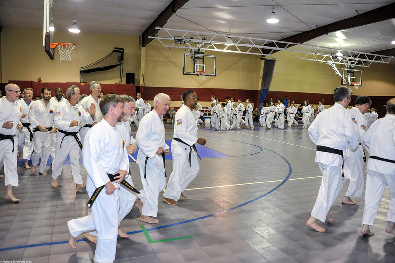 TKD 2018 IOP Tournament-105