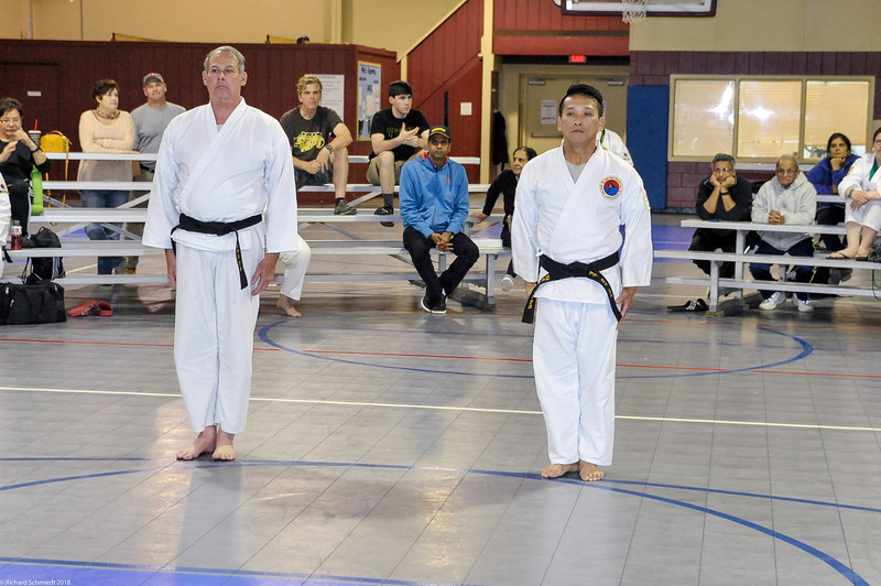 TKD 2018 IOP Tournament-252