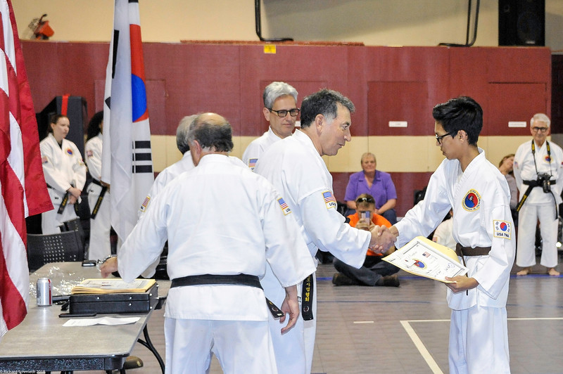 TKD 2018 IOP Tournament-339