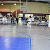 TKD 2018 IOP Tournament-278