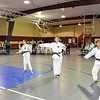 TKD 2018 IOP Tournament-242