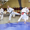 TKD 2018 IOP Tournament-205