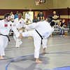 TKD 2018 IOP Tournament-219