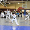 TKD 2018 IOP Tournament-275