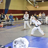 TKD 2018 IOP Tournament-271
