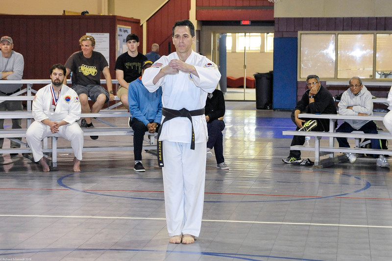 TKD 2018 IOP Tournament-279