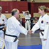 TKD 2018 IOP Tournament-364