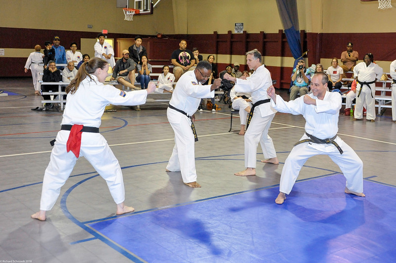 TKD 2018 IOP Tournament-160