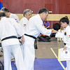 TKD 2018 IOP Tournament-351