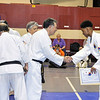 TKD 2018 IOP Tournament-353