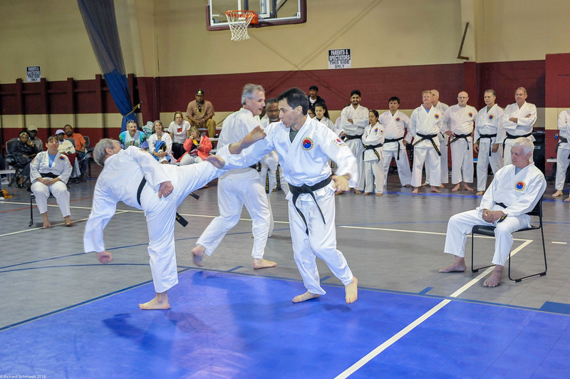 TKD 2018 IOP Tournament-172