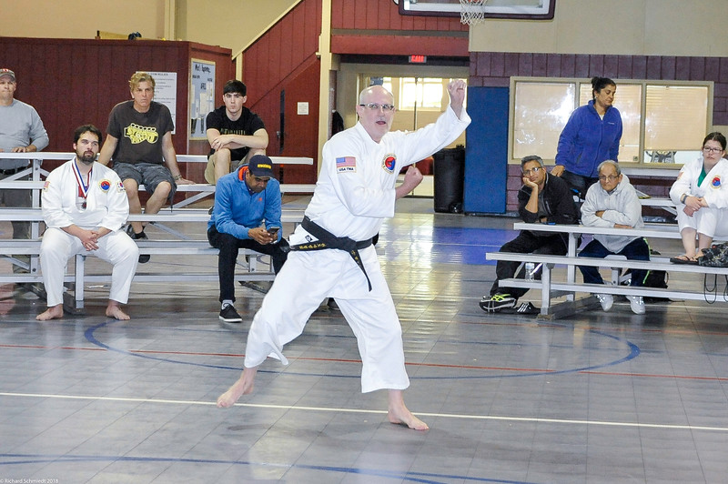 TKD 2018 IOP Tournament-295