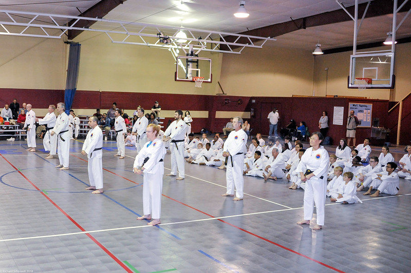 TKD 2018 IOP Tournament-127