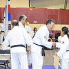 TKD 2018 IOP Tournament-318
