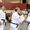 TKD 2018 IOP Tournament-340