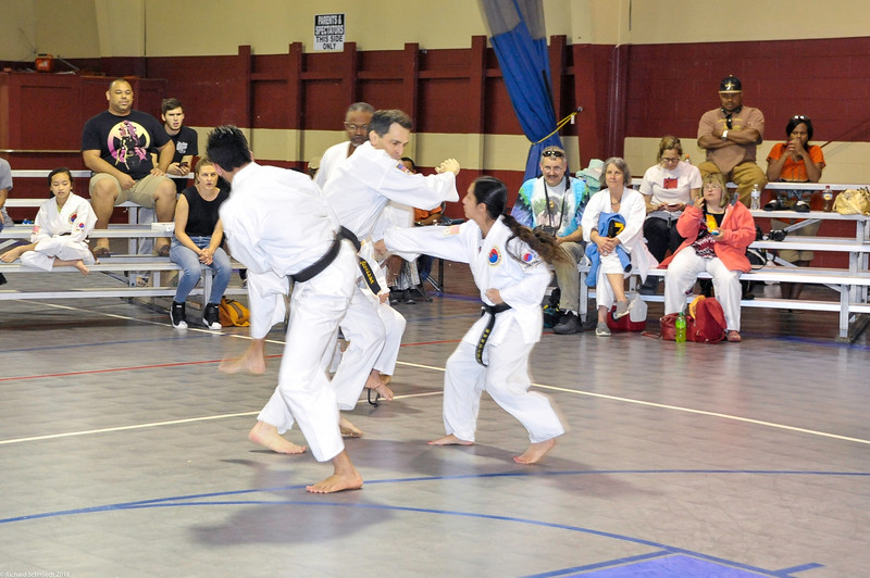 TKD 2018 IOP Tournament-164