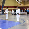 TKD 2018 IOP Tournament-231