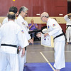 TKD 2018 IOP Tournament-306