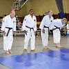 TKD 2018 IOP Tournament-203
