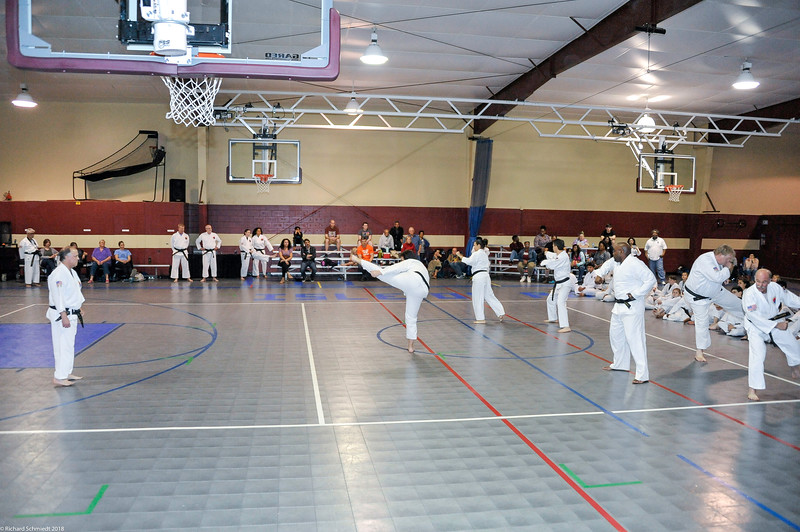 TKD 2018 IOP Tournament-126