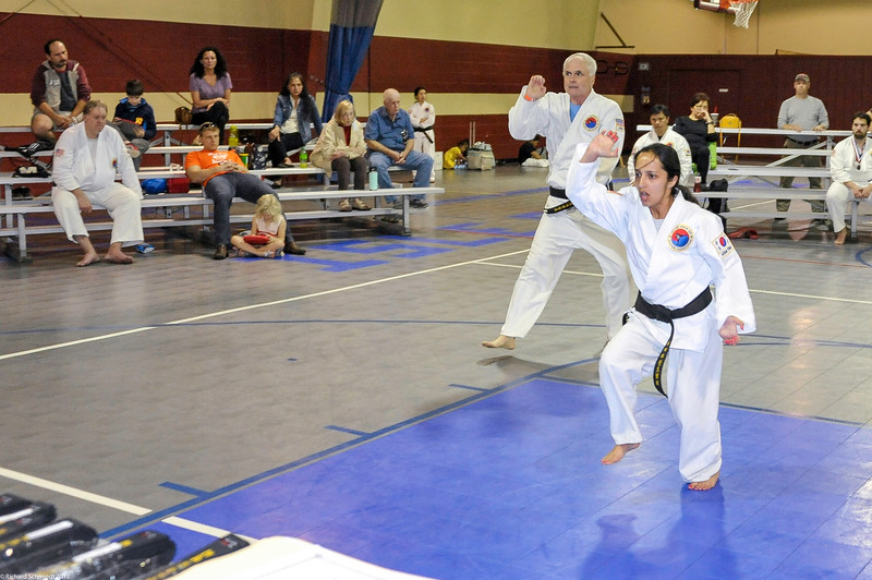 TKD 2018 IOP Tournament-276