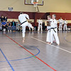 TKD 2018 IOP Tournament-147