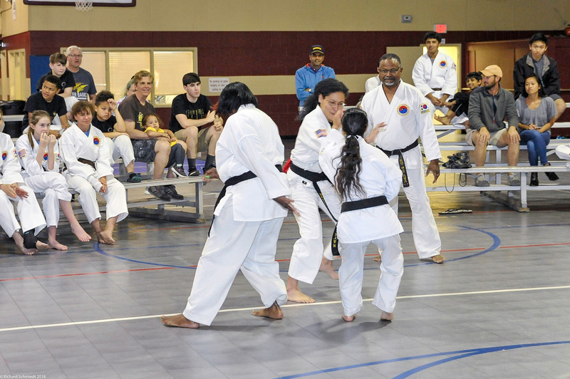 TKD 2018 IOP Tournament-174