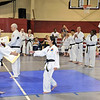 TKD 2018 IOP Tournament-315