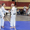TKD 2018 IOP Tournament-305