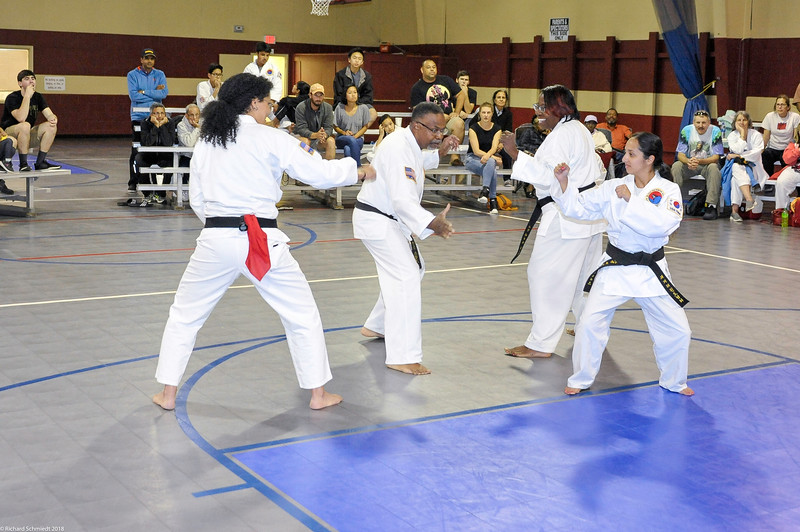 TKD 2018 IOP Tournament-173