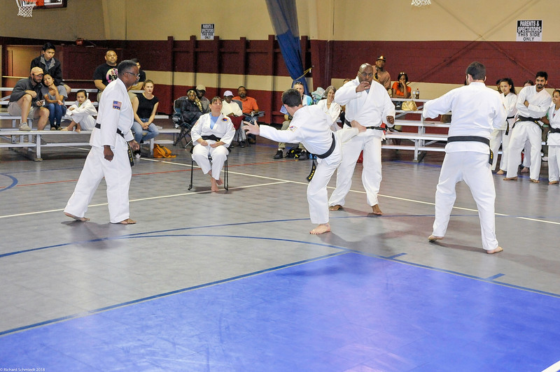TKD 2018 IOP Tournament-187