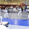 TKD 2018 IOP Tournament-264