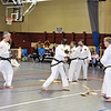 TKD 2018 IOP Tournament-141