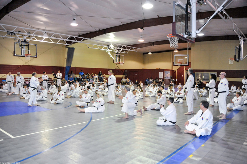 TKD 2018 IOP Tournament-108