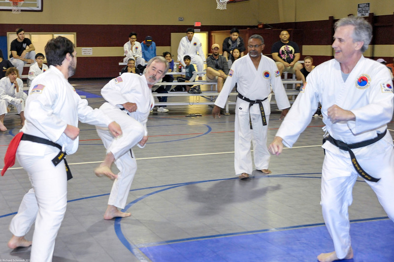 TKD 2018 IOP Tournament-227