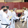 TKD 2018 IOP Tournament-367