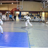 TKD 2018 IOP Tournament-270