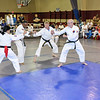 TKD 2018 IOP Tournament-156