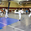 TKD 2018 IOP Tournament-241