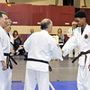 TKD 2018 IOP Tournament-352