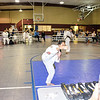 TKD 2018 IOP Tournament-268