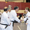 TKD 2018 IOP Tournament-361