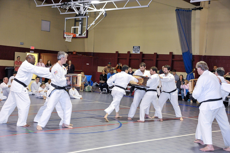TKD 2018 IOP Tournament-137