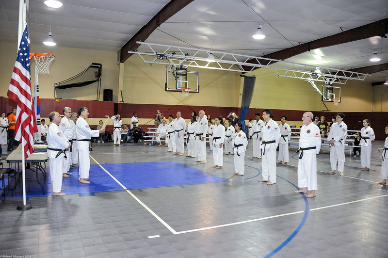 TKD 2018 IOP Tournament-303