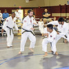 TKD 2018 IOP Tournament-217