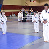 TKD 2018 IOP Tournament-234