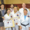 TKD 2018 IOP Tournament-378